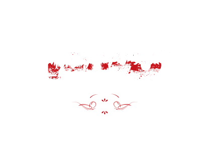 LOGO-renv400x400_TattooVoodooStudio2013