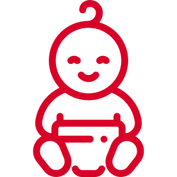 baby-boy (1)